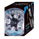 GLEPIS INNER CUP 07 FISH GAPE(フィッシュ ゲイプ)