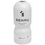 GENMU ~ゲンム~ Pure touch (ピュアタッチ)