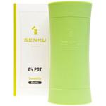 GENMU G's POT Sweetie Elastic
