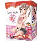 Love Style 苺 (ラブスタイル 苺)