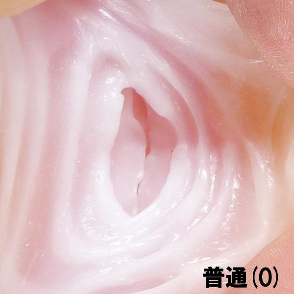夢無花果(ゆめいちじく)小型