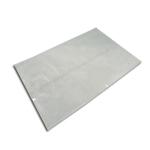 オナホ収納用ビニール袋 5枚セット